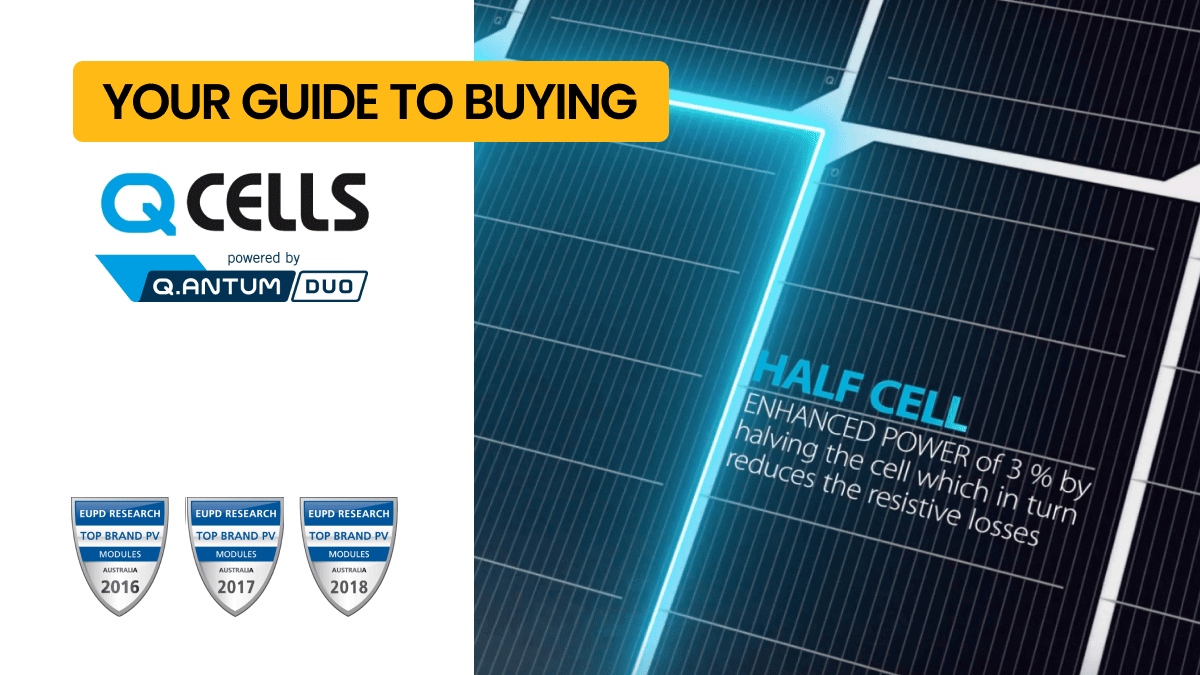 QCell review banner 1