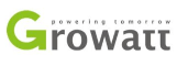 SolarRun-Product-Growatt-logo