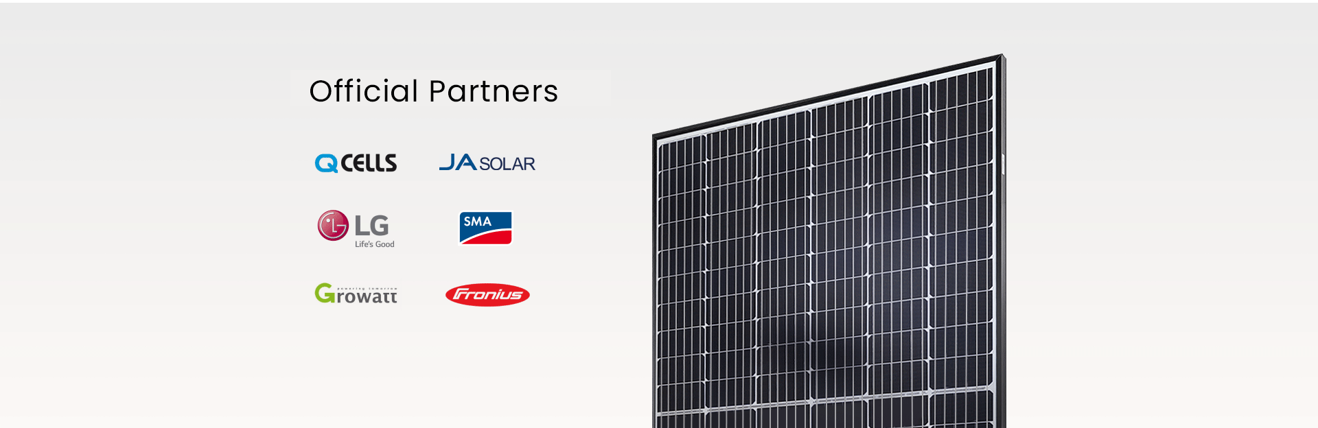8d4cc12a82c Get solar quote with the best solar brands