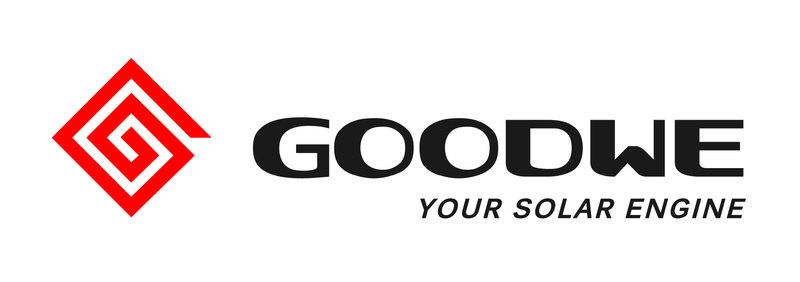 SolarRun-Product-SMA-logo