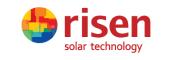 SolarRun-Product-JAsolar-logo