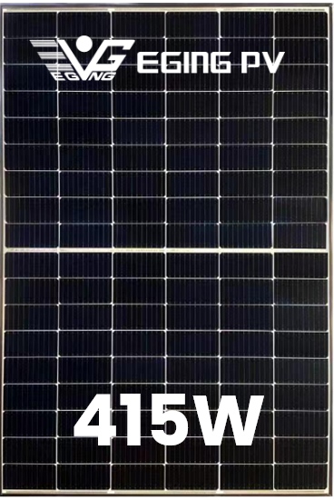 panel-image