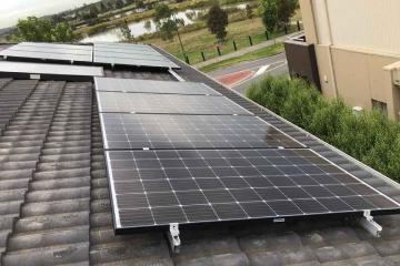 solar-img