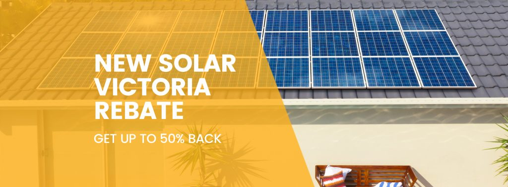 Best Value Solar Panel System In Victoria Solar Victoria