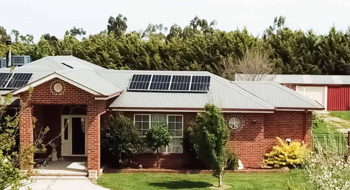 Buyer's Guide to Solar Panels Adelaide | Solar Run