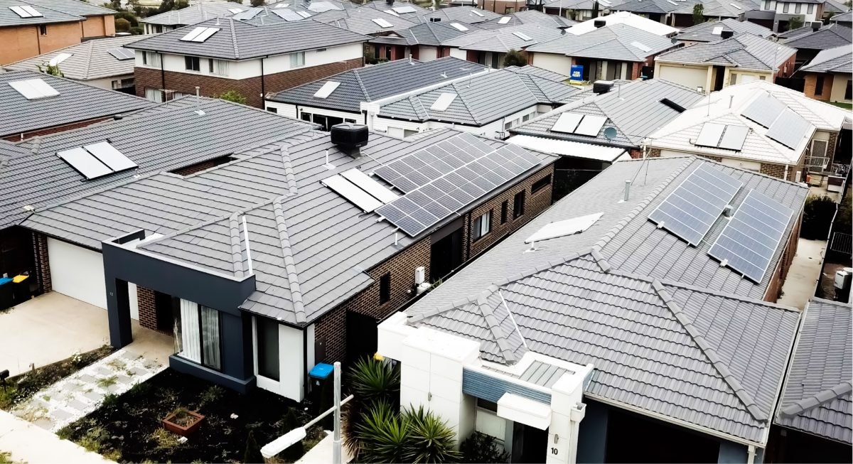 Solar Panels Perth | Are solar panels really worth it for Perth Homeowners?
