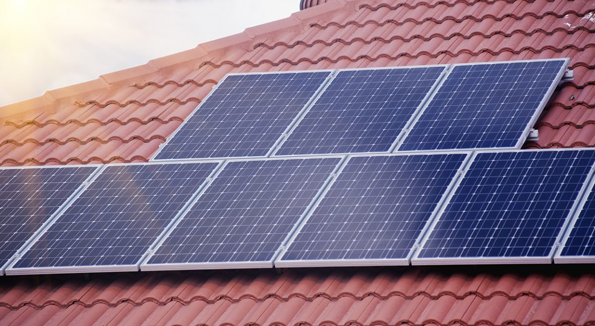 Feed-In Tariffs (FIT) | Earn money from your solar panels