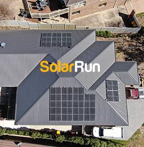 Solar Franchise For Sale Solar Run Australia S Leading