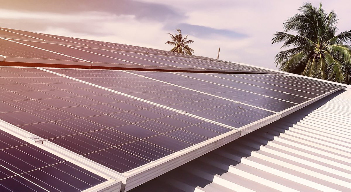 20kW Commercial Solar Systems | Renewable Energy Guide