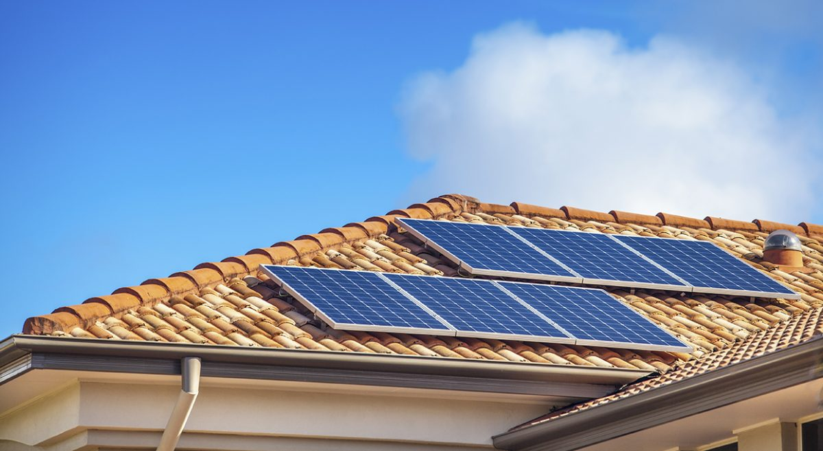6.6kw Solar System Installation Price Guide & Information - Solar Run