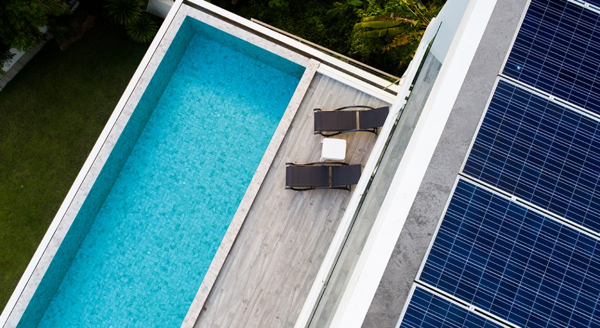 Solar panels Sydney | What you need to consider for your solar panel installation in Syndey