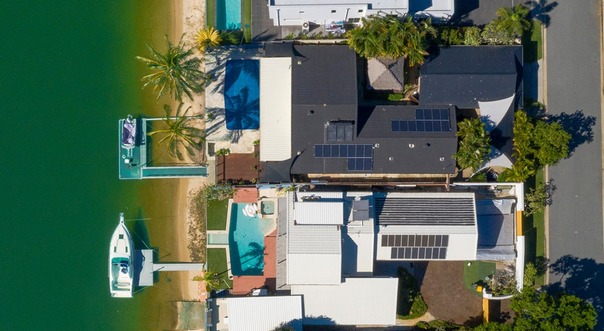 The Buyer's Guide to Solar Panels Brisbane | Solar Run