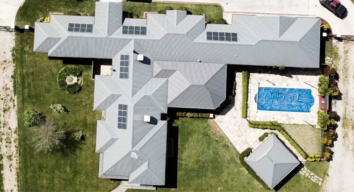 Solar Panels Canberra | Canberra's complete guide for buying solar panels