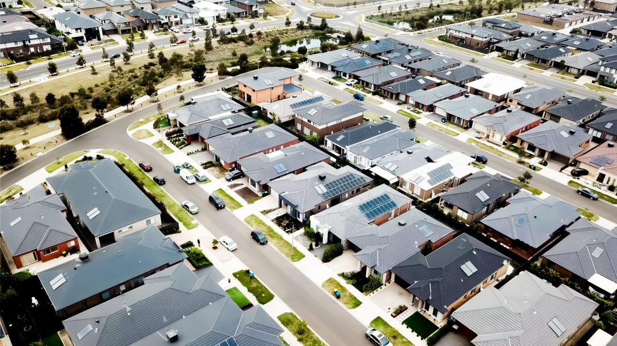 Solar Panels Melbourne | Complete buyers guide