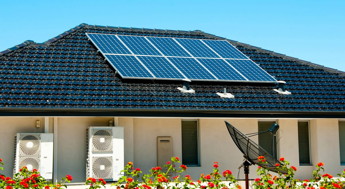 Solar Quotes | Finally a Solar Quote Process Explained!