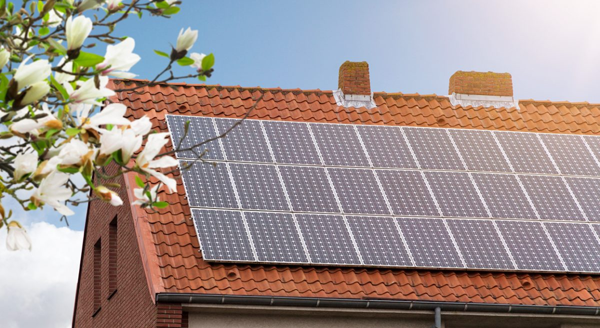 6.6kw Solar System | Free Quotes, Price Guide & Information