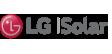 LG solar - Price comparison