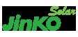 Jinko Solar - Solar Panels Price comparison