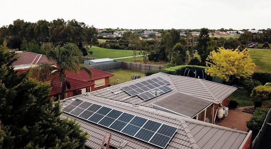 Solar Rebates | Renewable Energy Subsidies
