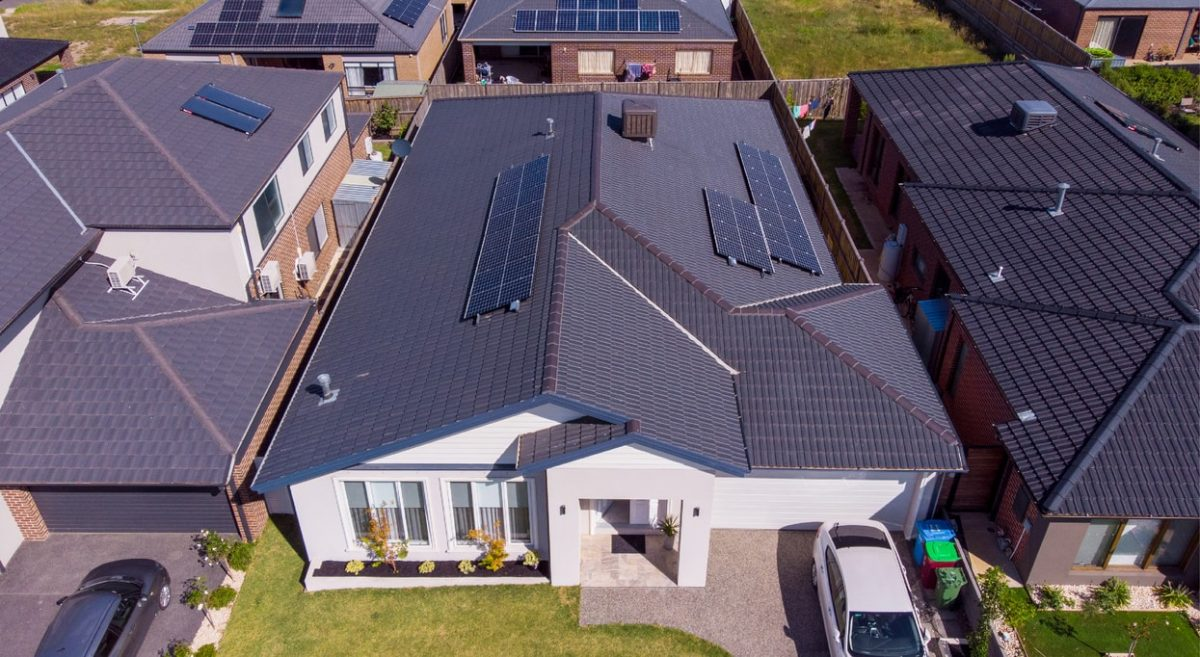 9.9kW Solar System | Solar Panel Cost & Buying Guide