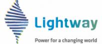 https://www.solarrun.com.au/wp-content/uploads/2020/06/image-asset-e1593407214526.png