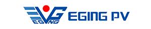 https://www.solarrun.com.au/wp-content/uploads/2020/06/logo_en-2.png