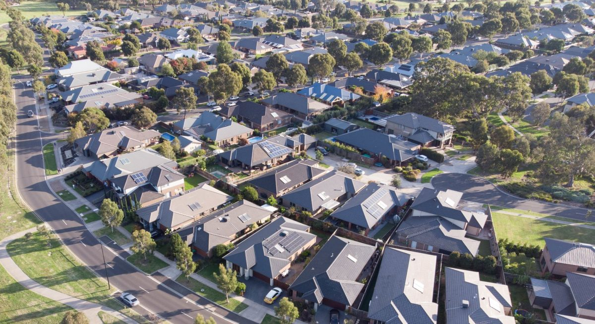 The Buyer's Guide to Solar Panels Gold Coast | Solar Run