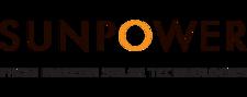 https://www.solarrun.com.au/wp-content/uploads/2021/03/Sunpower.png