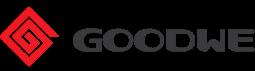 Side bar logos 12