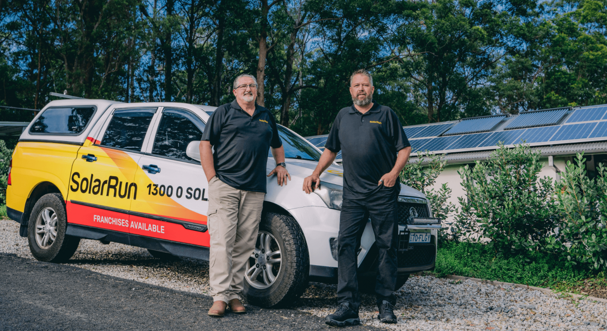 The Buyer's Guide to Solar Panels Mid North Coast | Solar Run