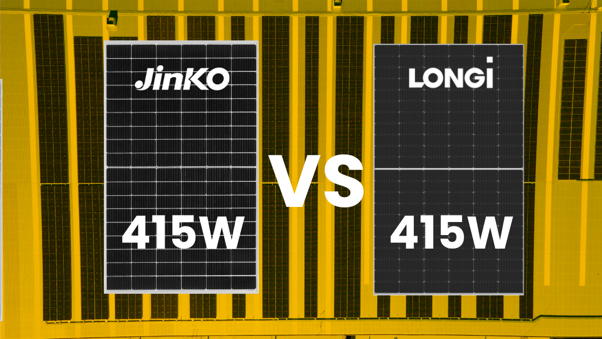 Jinko-vs-Longi-solar-panel-comparison