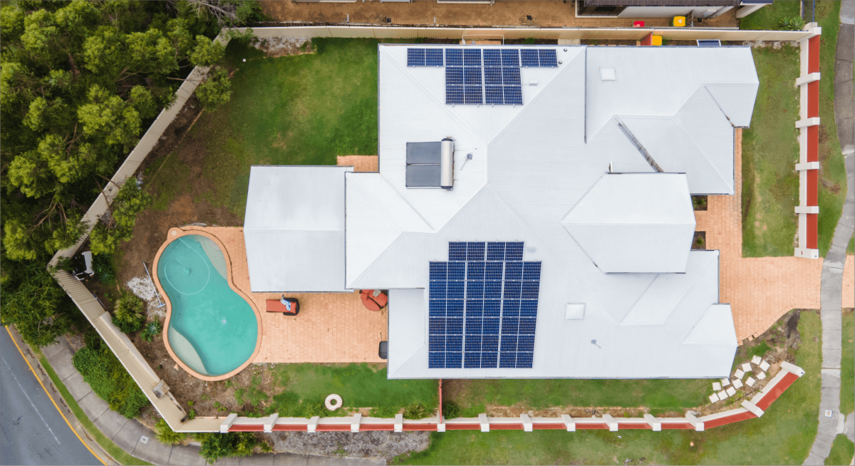Going Solar is easier than you think