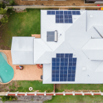 Best time to buy solar panels