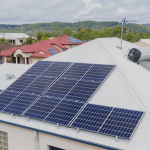 Guide to Off Grid solar