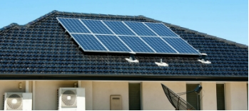 Solar Quotes Process in Easy Steps