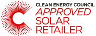 approved-solar